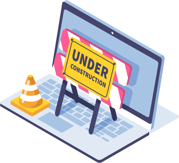 http://www.ateuzleted.hu/wp-content/uploads/2019/04/img-under-construction.png