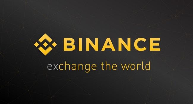 Binance - Ismertető