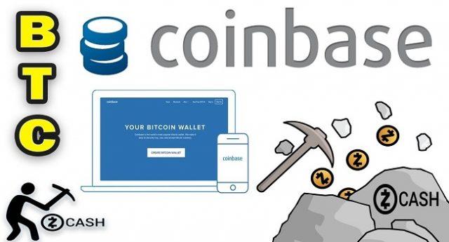 Coinbase - Ismertető