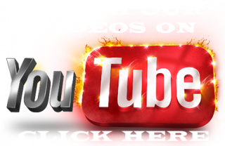 http://www.ateuzleted.hu/wp-content/uploads/2021/05/youtube-logo-png-3581-320x208.png