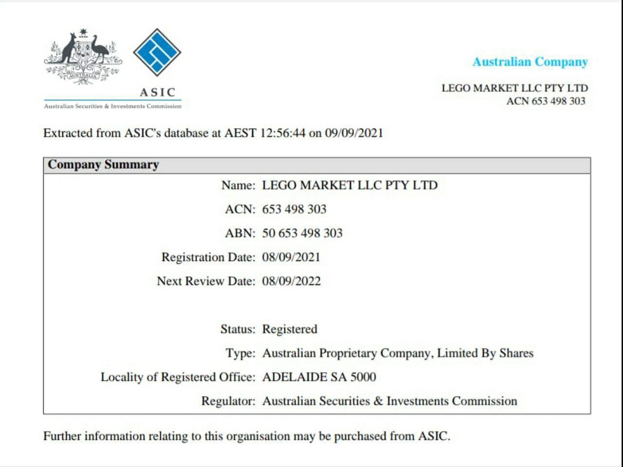 https://www.ateuzleted.hu/wp-content/uploads/2021/09/Certificate.jpg