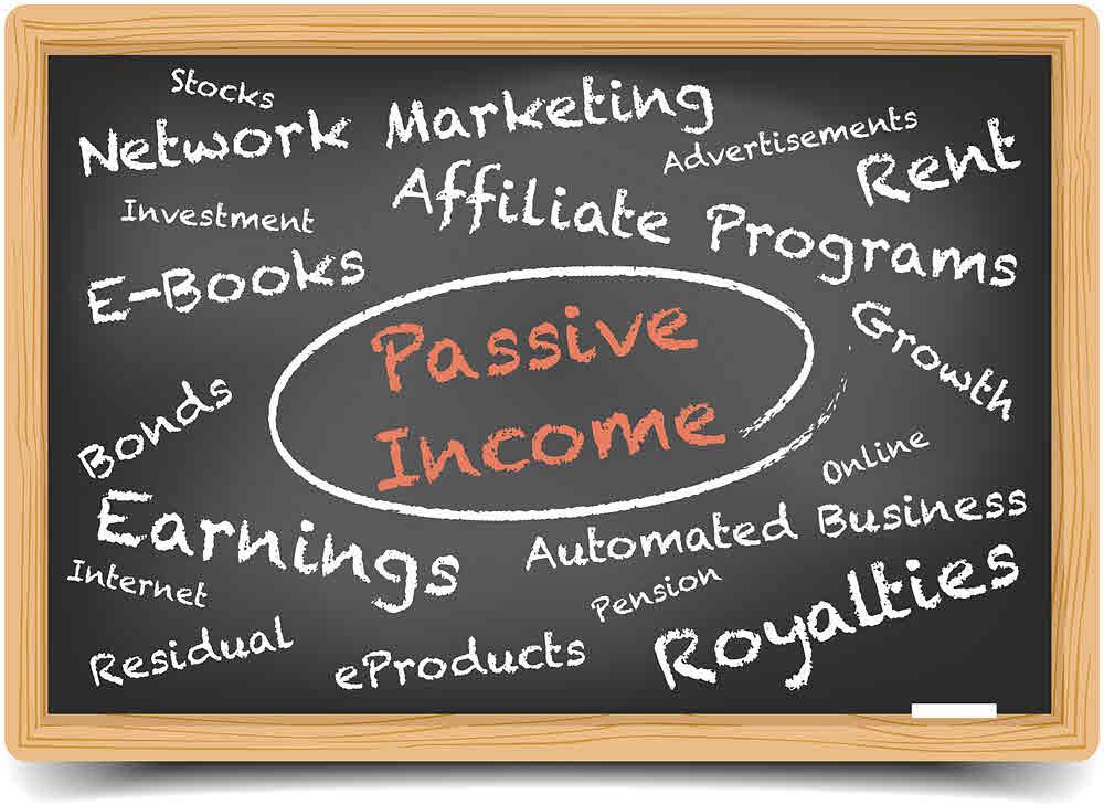 https://www.ateuzleted.hu/wp-content/uploads/2021/09/Passive-Income-Ideas.jpg