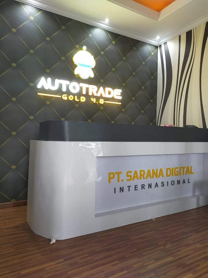 autotrade-gold-office2-min