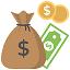 https://www.ateuzleted.hu/wp-content/uploads/2021/09/avantages-capital-min.png