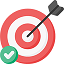 https://www.ateuzleted.hu/wp-content/uploads/2021/09/avantages-objectif-min.png
