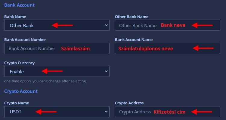 https://www.ateuzleted.hu/wp-content/uploads/2021/09/bank_account.png