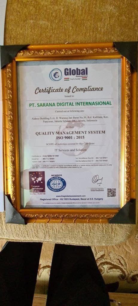 certificat-autotradegold-01-min