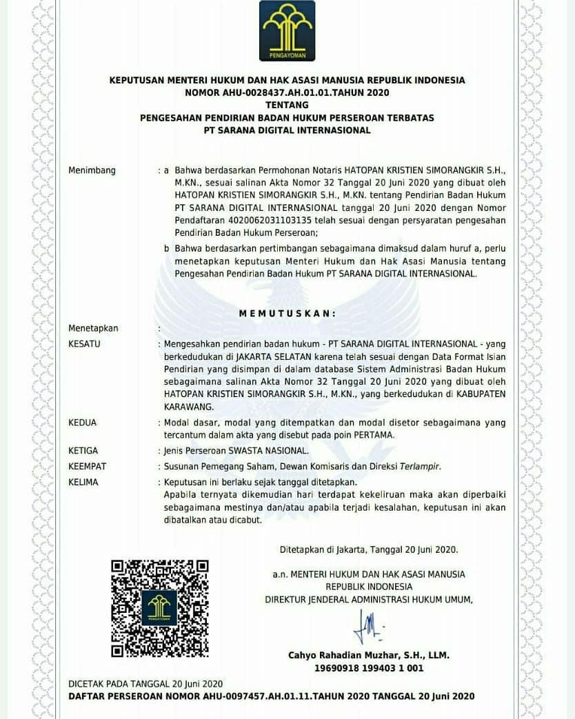 certificat-autotradegold-02-min