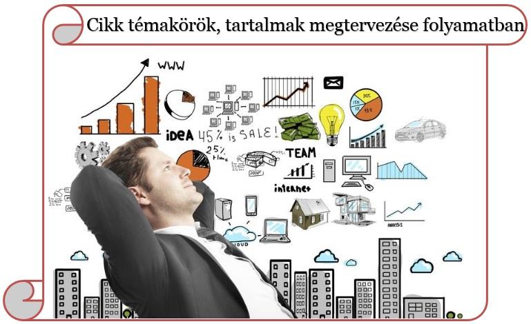 https://www.ateuzleted.hu/wp-content/uploads/2021/09/cikk_temakorok_megtervezese.jpg