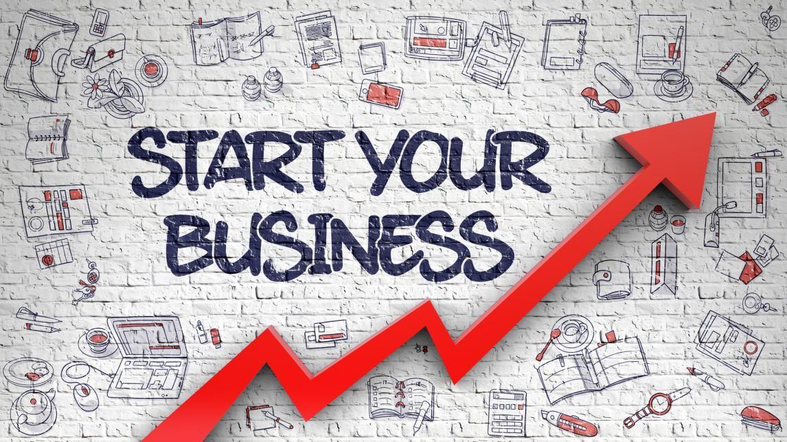 https://www.ateuzleted.hu/wp-content/uploads/2021/09/start_business.jpg