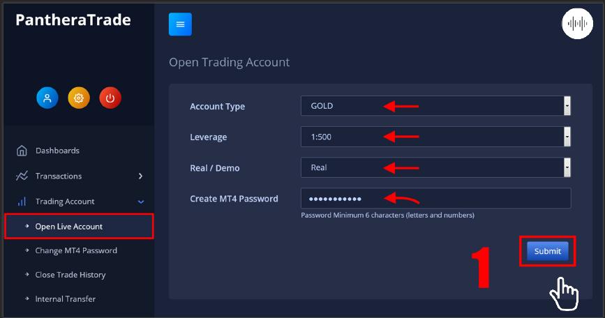 https://www.ateuzleted.hu/wp-content/uploads/2021/09/trade.png